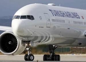 Promoção Turkish Airlines para Buenos Aires