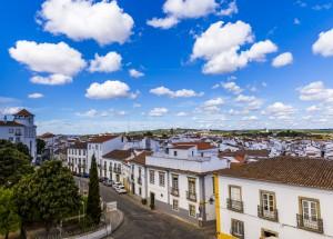 10 passeios para descobrir o melhor de Évora, em Portugal