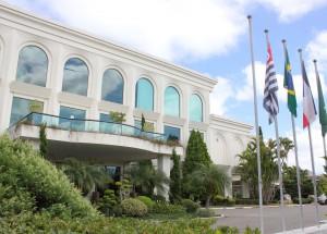 Paradise Resort inova e foca em entretenimento para se consolidar no lazer