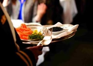 Belmond terá programação com chefs do Reino Unido a bordo de trens de luxo