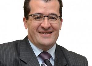 Roberto Araújo pode ser o próximo contratado da CVC