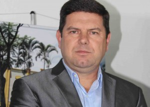 Itajaí desenvolve projetos para ampliar o turismo no município