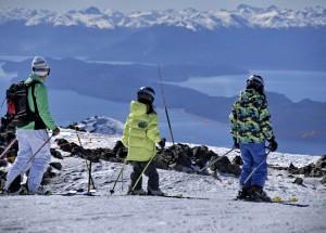 Argentina tem diversas atrações na temporada de inverno