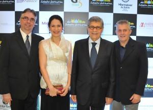 Salvador Destination confirma nove eventos para Salvador até 2016