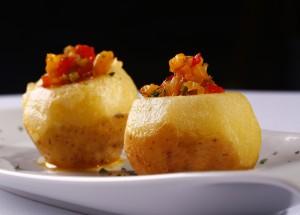 Chef português Olivier inaugura primeiro restaurante no Brasil