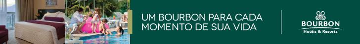 BOURBON topo