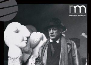 Em Rouen, museu exibe fase normanda de Picasso