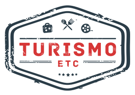 Turismo ETC