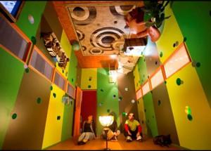 Sesc Sto André mostra a magia do Circo para Crianças