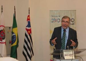 São João ganha frente na indústria do Turismo para internacionalização