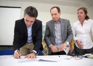 São João 2015 de Pernambuco irá valorizar os artistas locais