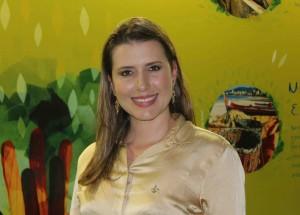 Costa Verde & Mar lança novo roteiro durante BNT Mercosul