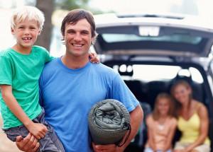 10 dicas para alugar um carro no exterior