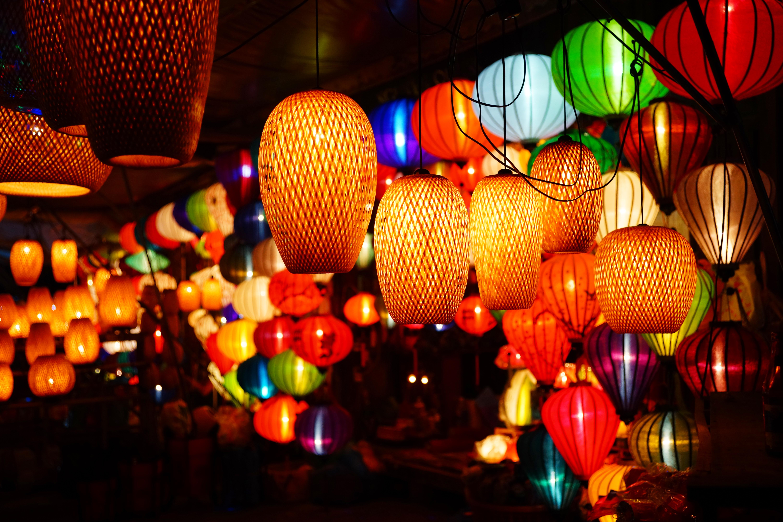 Vietnã - (FOTO: TERESA PEREZ TOURS)