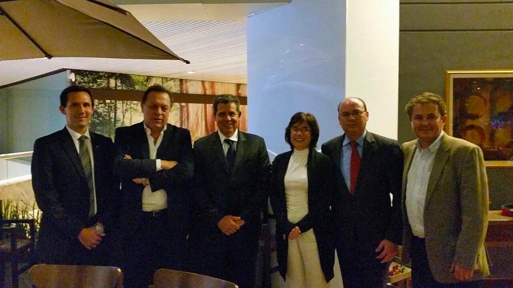 Argentina e CVC fecham acordo cooperado_abril 16