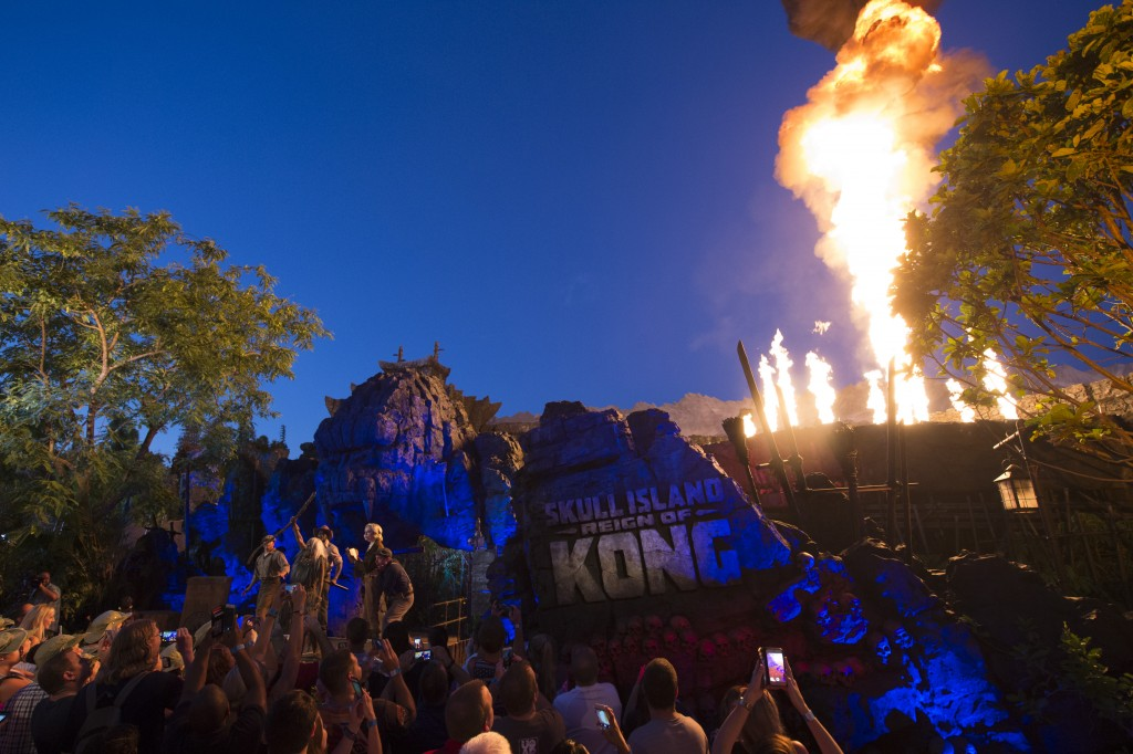 Skull Island Reign Of Kong_16