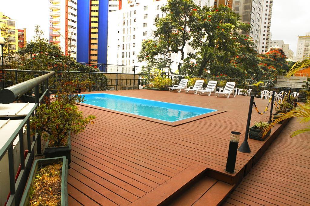 century-paulista-piscina
