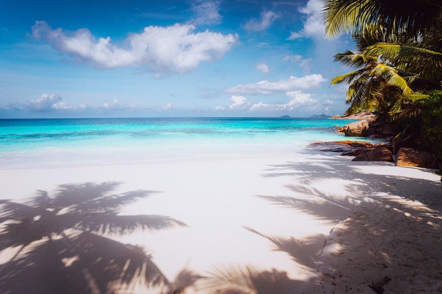 O que fazer em Bahamas