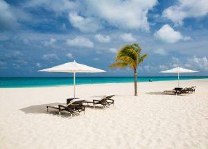 O que fazer em Aruba: atrações imperdíveis
