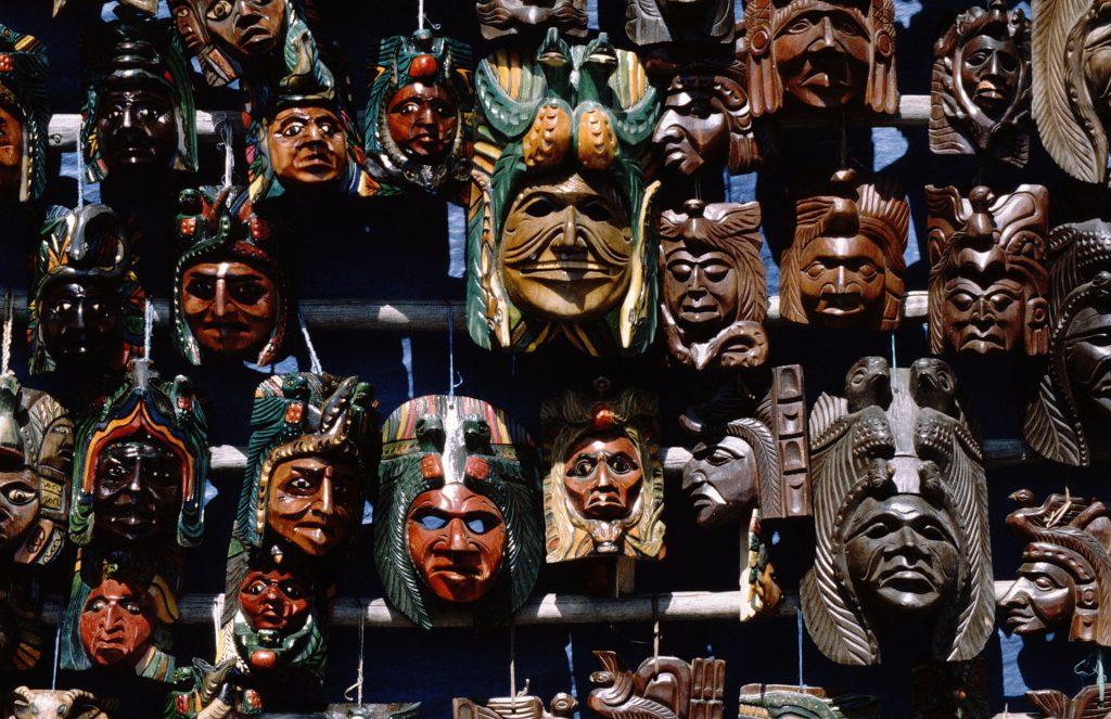 O que fazer em guatemala