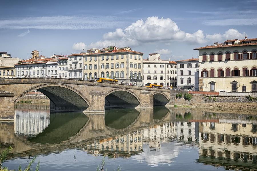 O que fazer em Florença